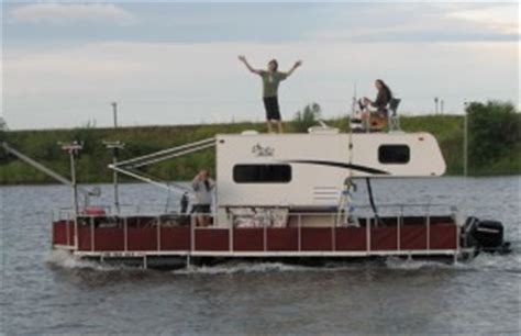 trash boat bass tabs school bus conversion and other brilliant rv conversion ideas