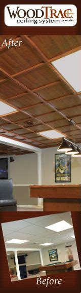 basement ceiling ideas cheap cheap unfinished basement ideas basement ideas wood ceilings and the