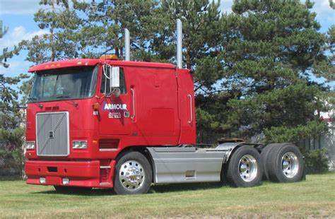 volvo transport truck volvo truck pictures page 1 and trucks
