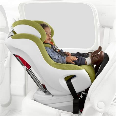 rear facing convertible car seat for small car 1000 images about traveling with on