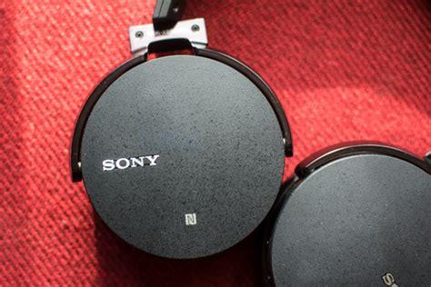 Sony Mdr Xb950b1 Bass Bluetooth Headphones With App 1 sony mdr xb950b1 bass bluetooth headphones review