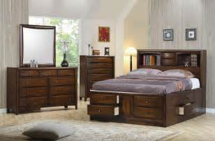 adorable california king size bedroom furniture sets