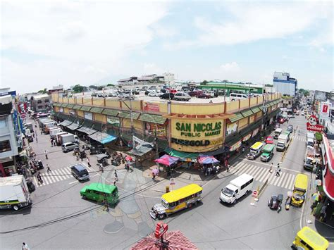 downtown angeles city angeles city hotels nightlife