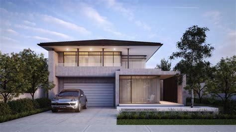 home design 3d rendering screenage 3d visualisation studio gallery