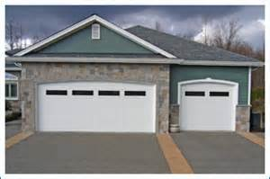 northwest garages general contractor additions and lofts garage additions amp remodels designbuildduluth com
