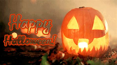 wallpaper halloween gif 30 great halloween animated gifs to share best animations