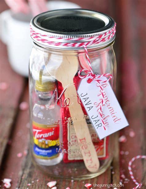 themes for java jar cute diy gift ideas diy do it your self