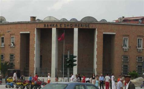 tirana bank banking waff greece turkey defence forum world s armed