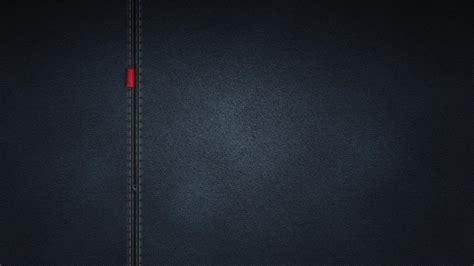 jeans pattern wallpaper jeans texture hd desktop wallpaper widescreen high