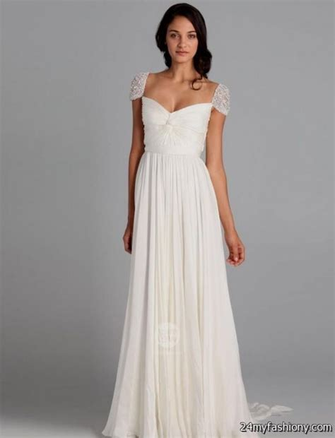 Simple Sleeve Dress Simple Dresses With Sleeves