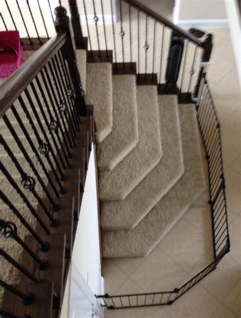 baby gate for bottom of stairs banisters easy open baby gate mega deals and coupons