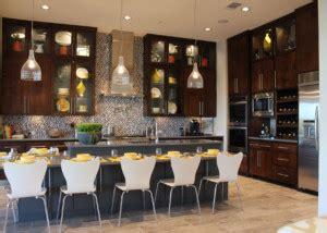 floor to ceiling quartered walnut echowood veneer cabinet modern cabinet and cabinet door taylorcraft cabinet door