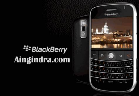 cara membuat virus hp blackberry aingindra com informasi harga blackberry dan cara