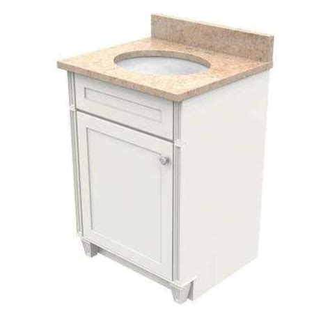 Home Depot Kraftmaid Bathroom Vanity Kraftmaid Vanities With Tops Bathroom Vanities The
