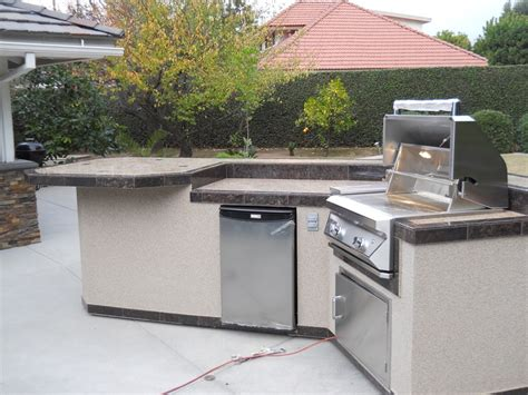 Backyard Grill Contact 17 Best Images About Bbq Island Without Palapa On