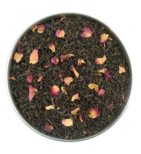 Midnight In Black Tea midnight leaf black tea true tea co shop