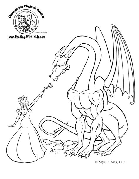 realistic princess coloring pages princess colouring page maybe use picture for