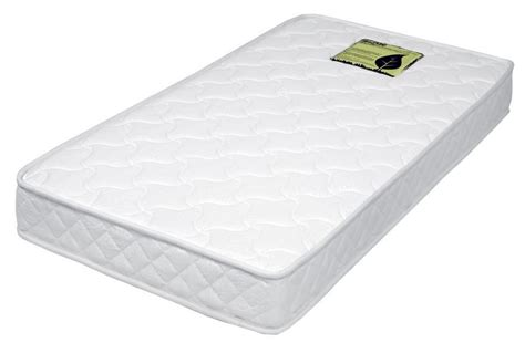 12 Best Crib Mattress Review 2017 Best Cheap Reviews Best Crib Mattress