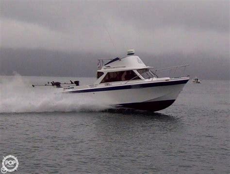 uniflite boats for sale uniflite boats for sale 5 boats
