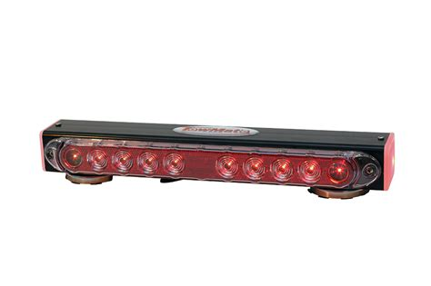 wireless tow light bar wireless tow lights