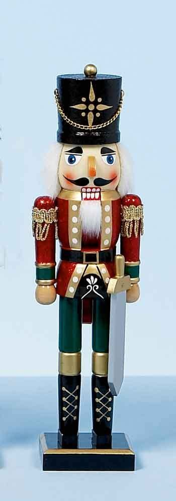 best 25 nutcracker christmas ideas on pinterest