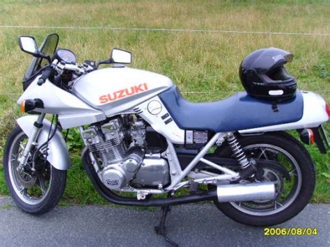Suzuki Motorrad Händler Hamm motorr 228 der und teile kleinanzeigen in hamm
