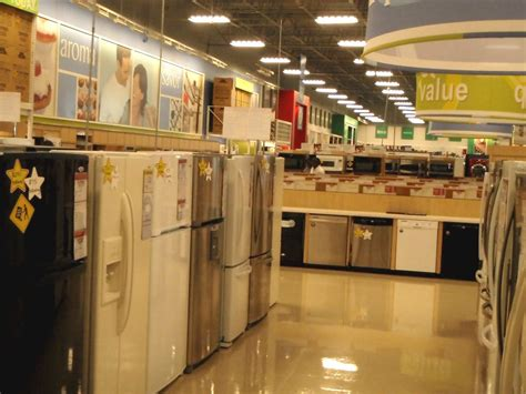 kitchen appliance warehouse kitchen appliance store awesome kitchen appliance store