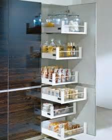 pantry kitchen cabinet organizer pull unit