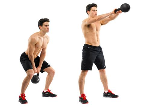 benefits kettlebell swings realm health and fitness tips from kyle bosguy