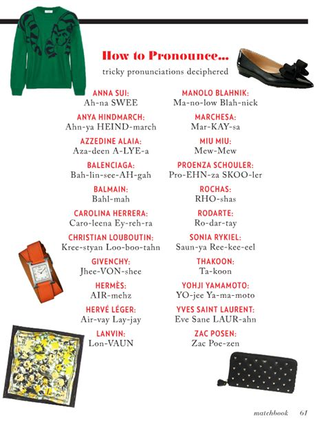 Fashion 91 Nc 1 fashion in infographics photo
