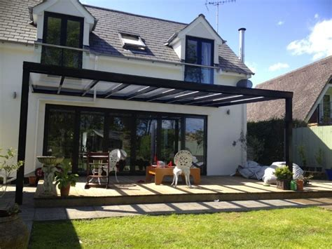 patio awnings uk sbi ltd awning supplier in bromley uk