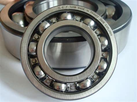 Bearing Gear Vixion 10 Cast Net Bearing