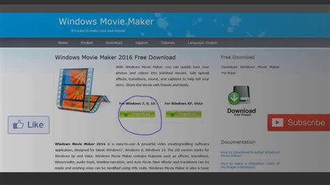 windows movie maker full version with crack windows movie maker full with crack 100 working 2017