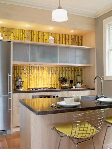 gray and yellow kitchen ideas yellow kitchen decor gray kitchen ideas gray and yellow