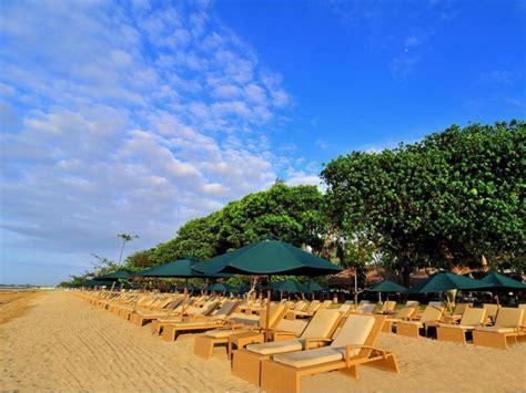 agoda sanur prama sanur beach bali hotel bali boek een aanbieding