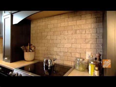 como instalar azulejos de pared youtube