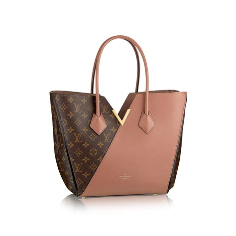 Are Louis Vuitton Bags Handmade - louis vuitton purse value h hermes
