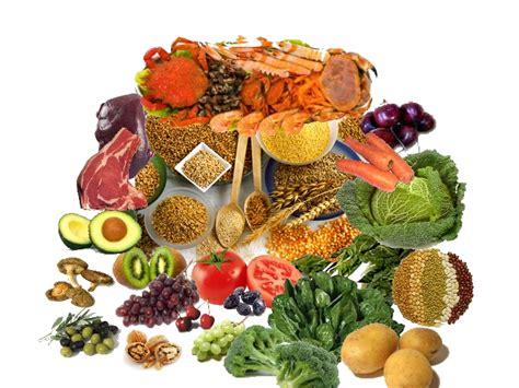 el cobre su importancia en la salud humana  fuentes alimentarias consejo nutricional