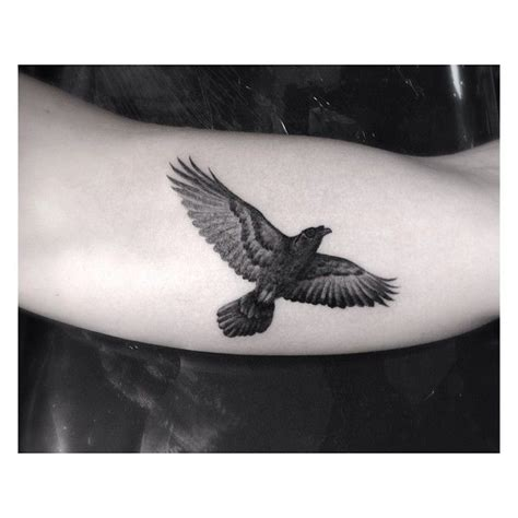 tattoo realism quebec 55 best tat inspo images on pinterest tattoo ideas