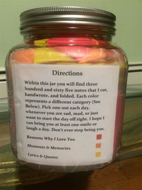365 Prayers In A Jar Search Pinteres - 365 quotes in a jar quotesgram