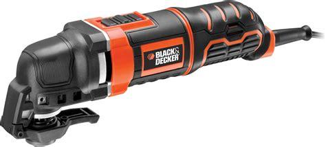 black decker ladegerät black decker multi cutter 300w k 248 b til fast lav pris
