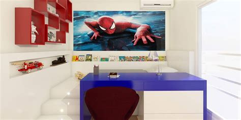 decorar o quarto homem quarto de homem cheap decorar o quarto homem decorao e