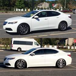 Acura Coilovers Closed D2 Coilovers 2015 Acura Tlx 2013 Honda Accord