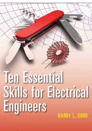 electrical  electronic principles  technology  edition  john bird engineering