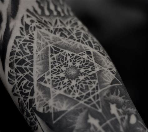 100 seth snell studio ideas about healed details on seth tattoos geometric