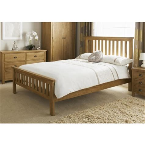 B M Wiltshire Double Bed 319198 B M | b m wiltshire double bed 319198 b m