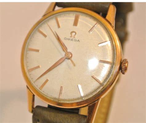 omega s vintage 1960 catawiki