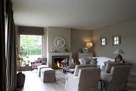 belgian interior design june 2012 inspiring interiors