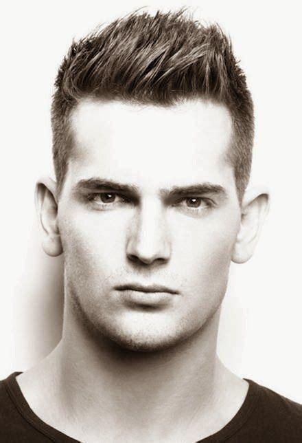 hombre corte hairstyles cortes de cabello y o peinados para hombres h a i r