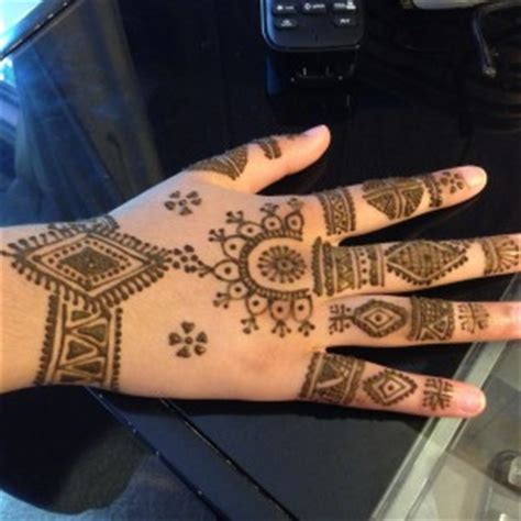 talented henna tattoo artists in columbia md gigsalad